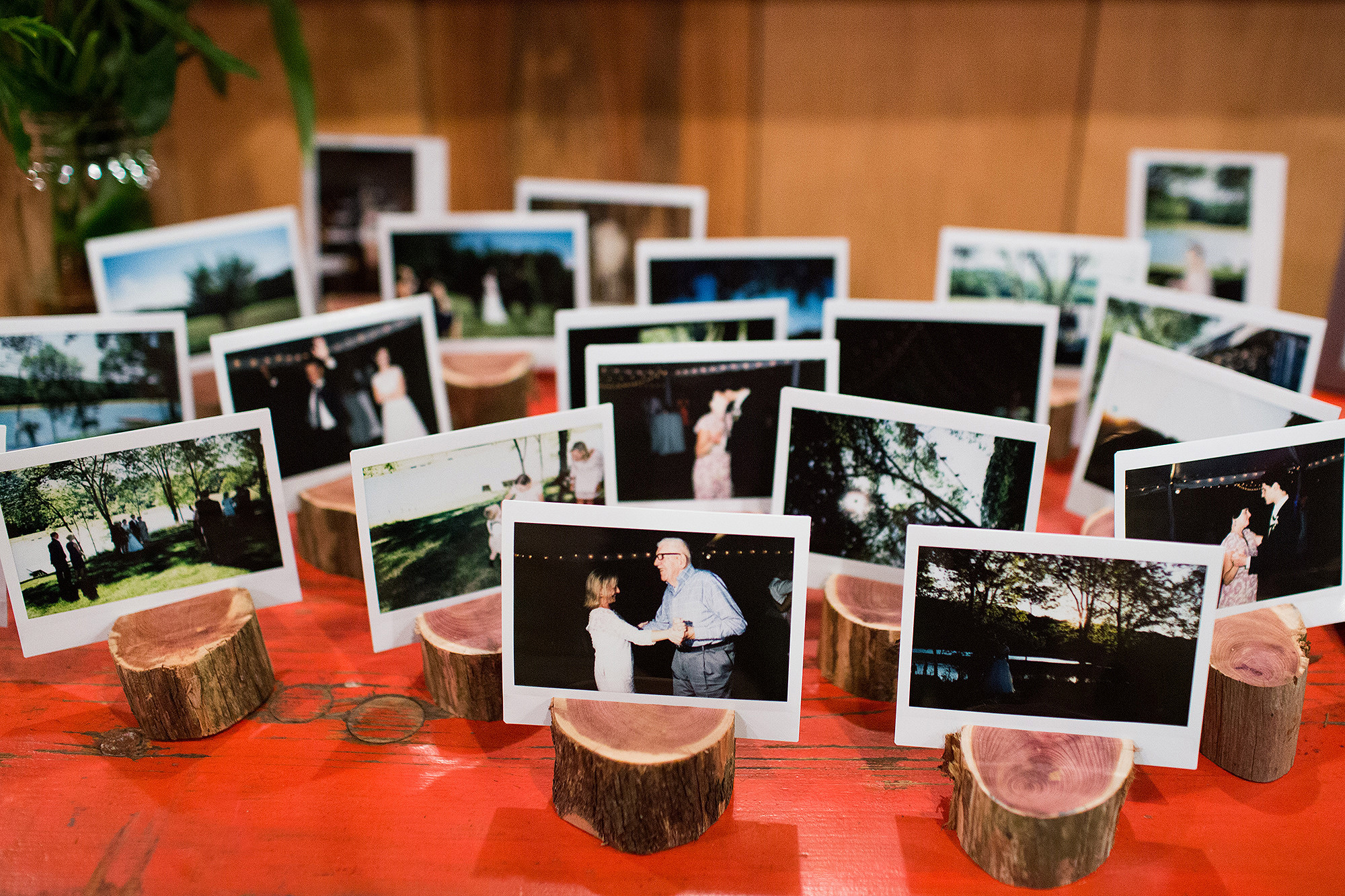4-farm-wedding-missouri-sarah-corbett-photography-polaroids.jpg