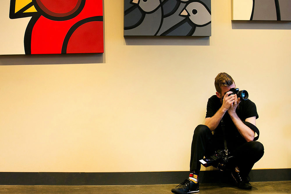 Jeremy-working-sarah-corbett-photography-great-socks-man.jpg