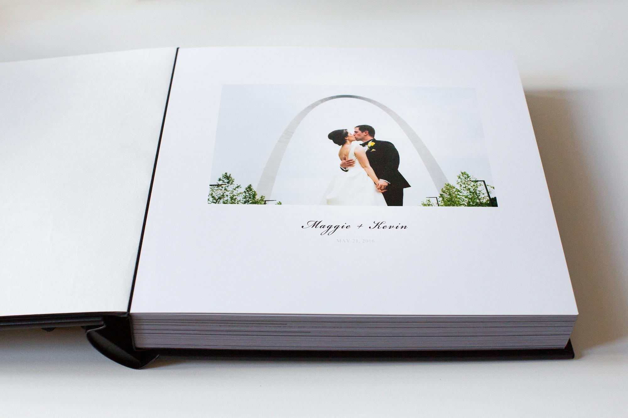 Wedding Album 02.jpg