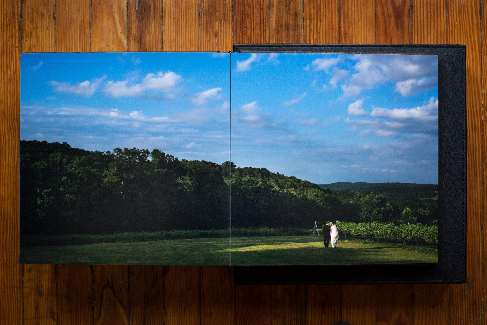 Wedding Album 05.jpg