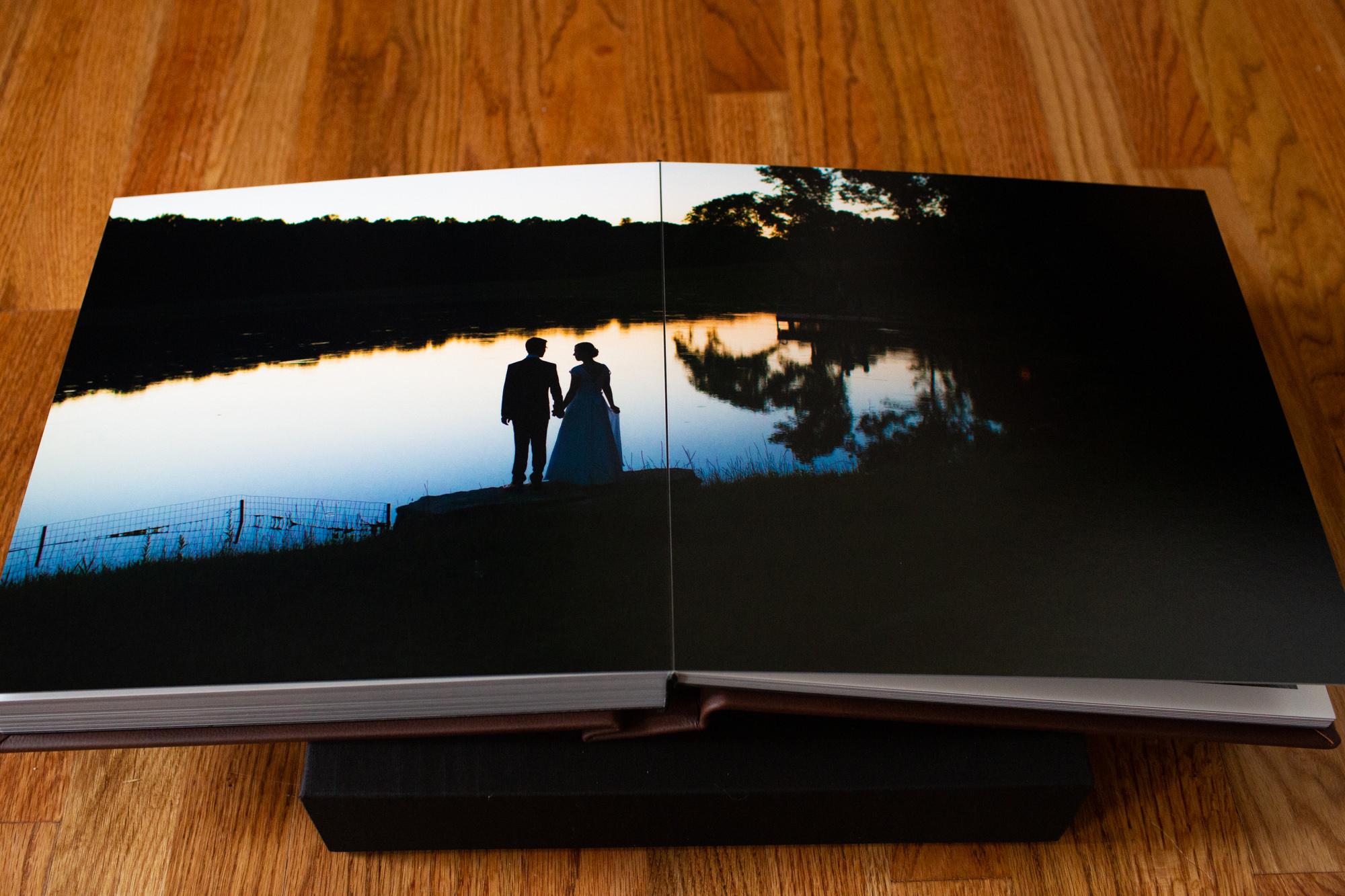 Wedding Album 10.jpg