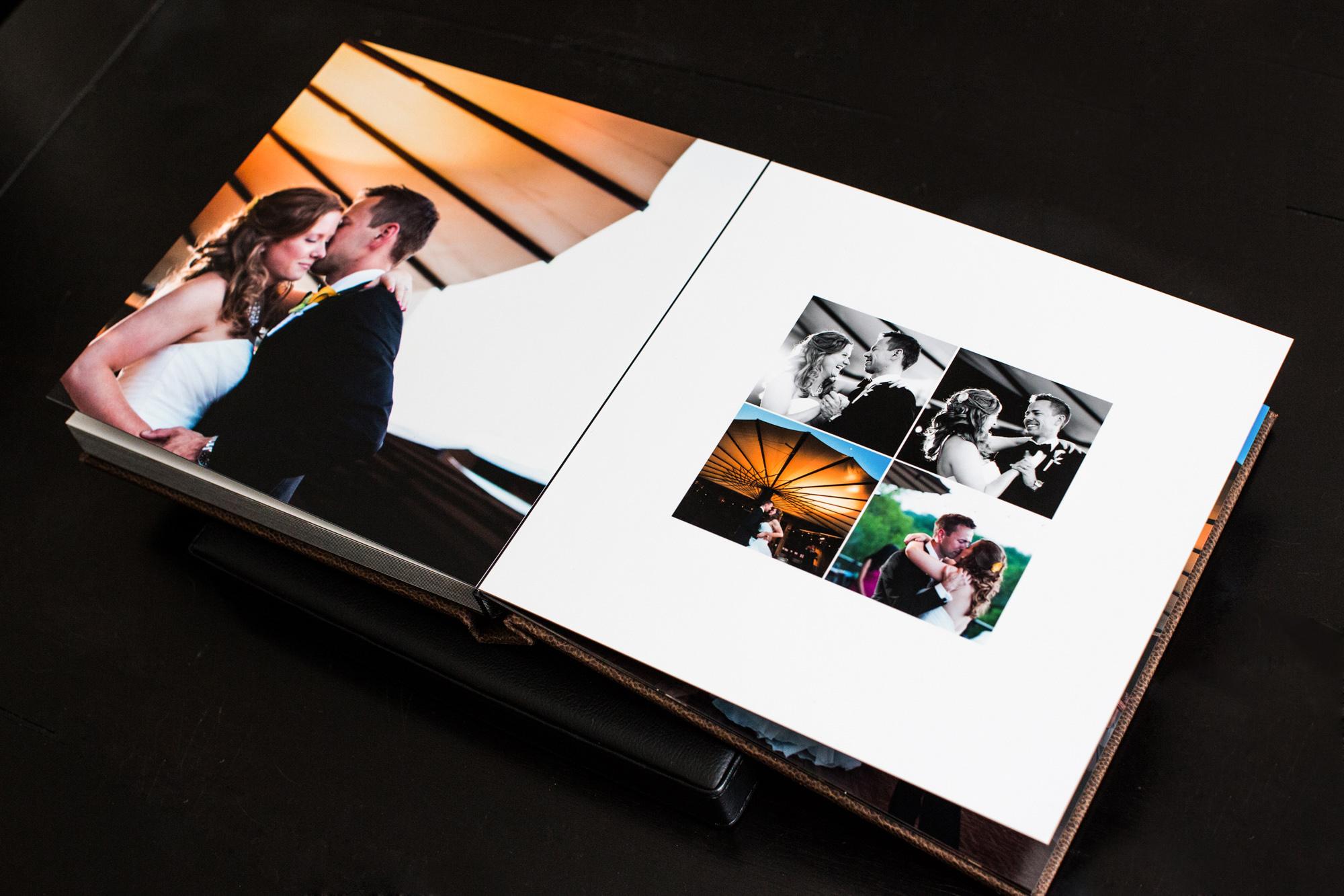 Wedding Album 11.jpg