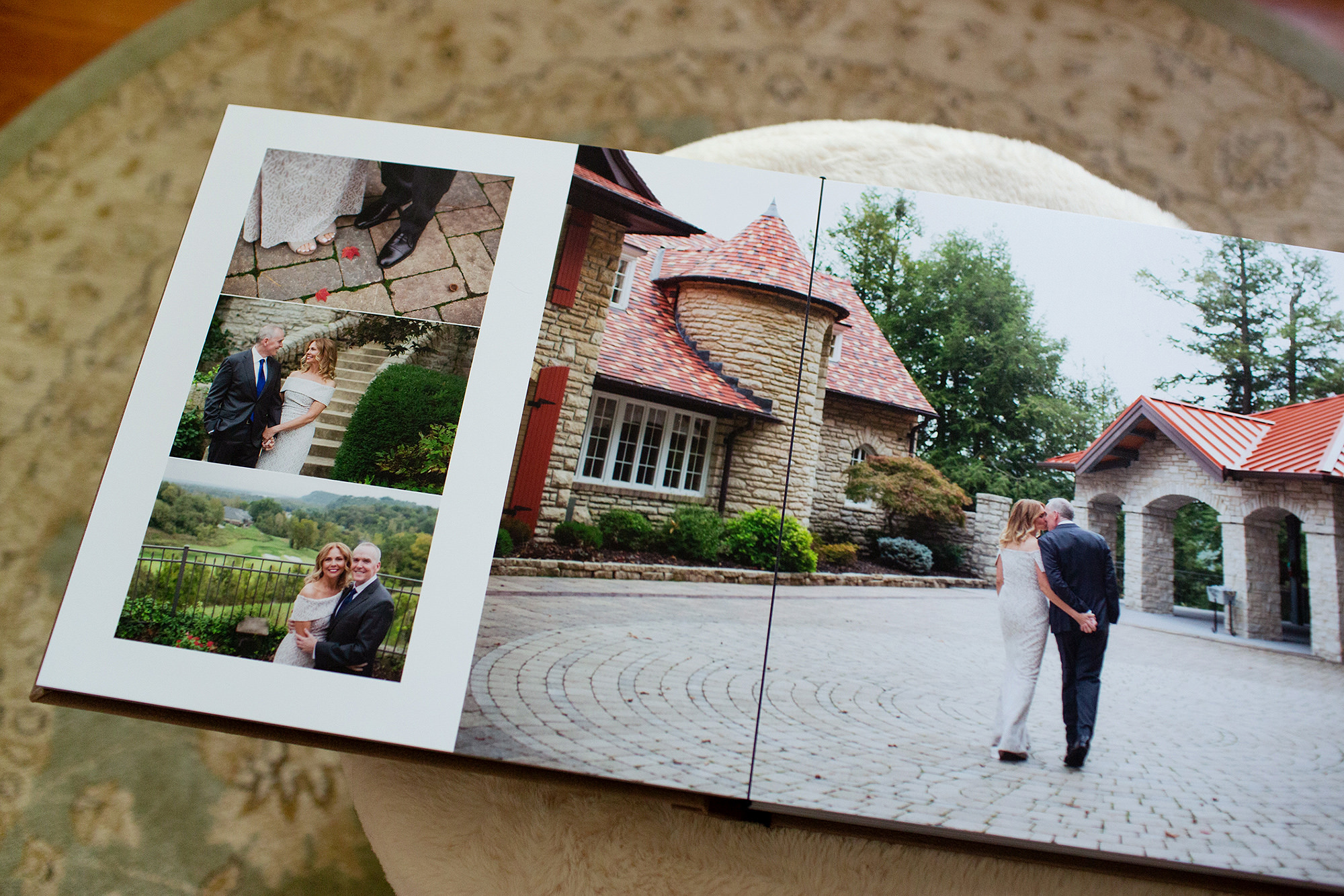 Wedding Album 17.jpg