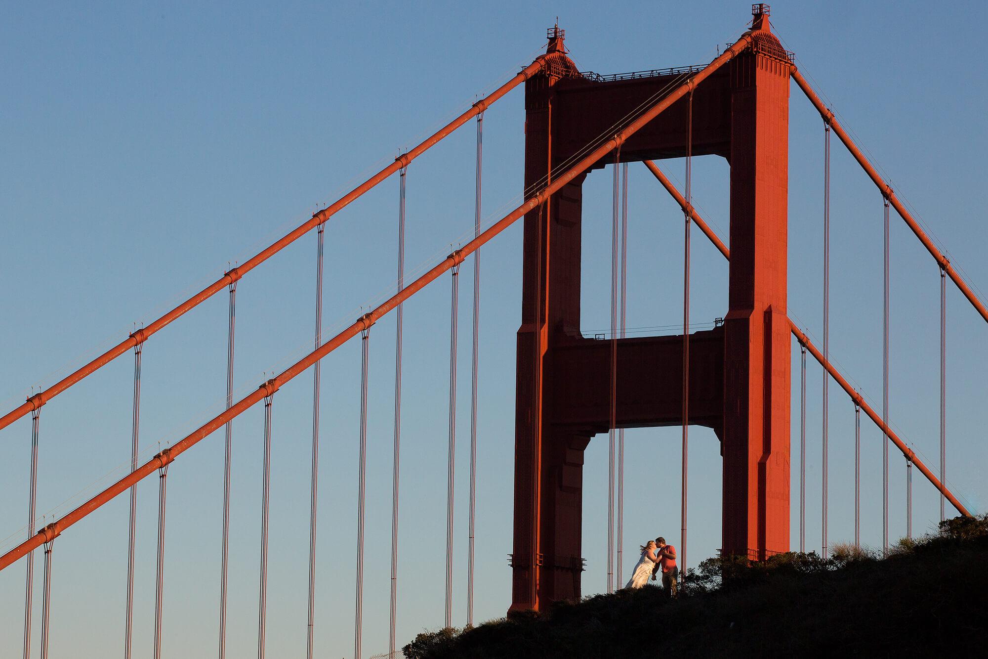 06 San Francisco Engagement Session.jpg