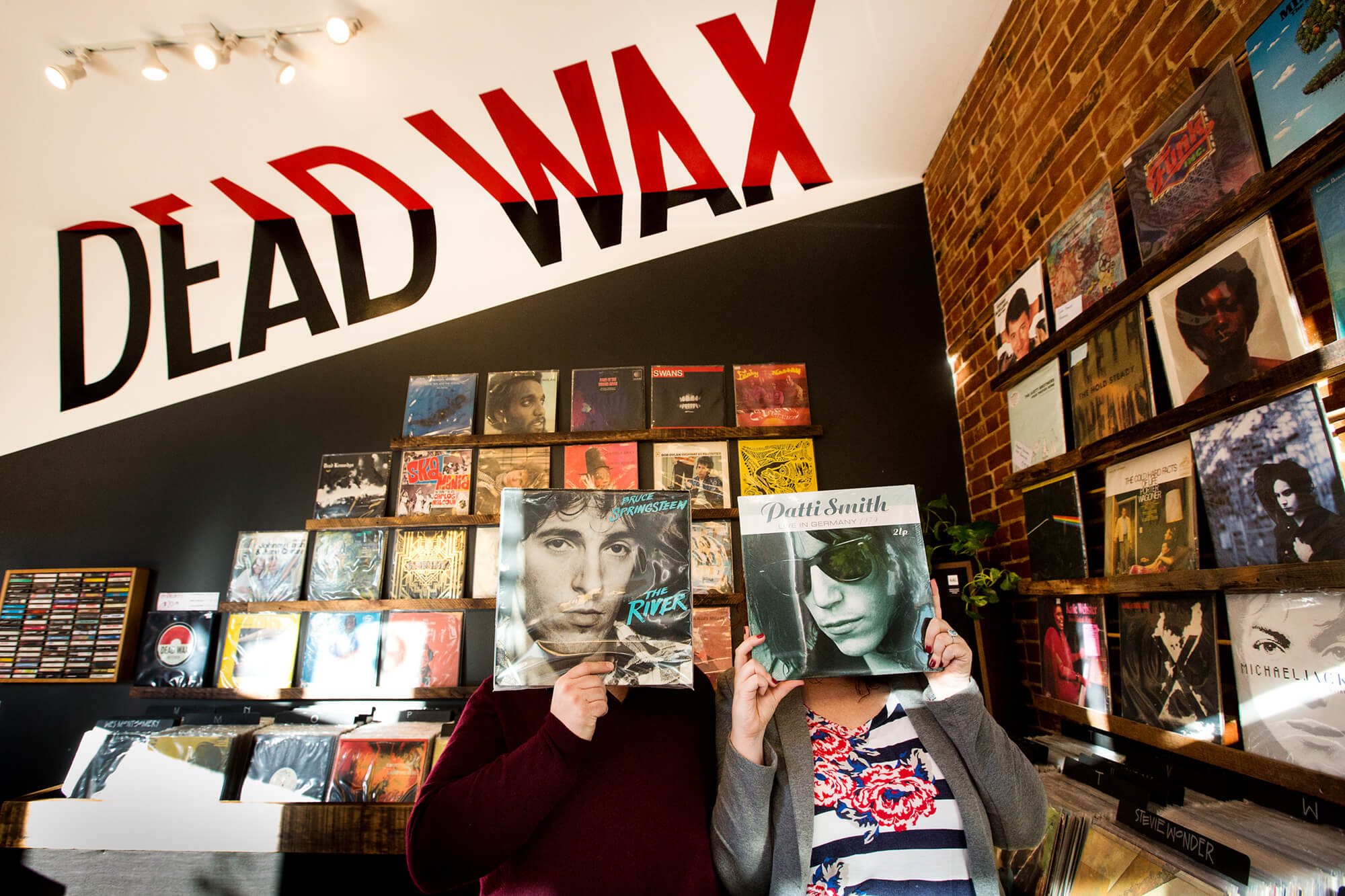 12 Dead Wax Records Engagement Session.jpg
