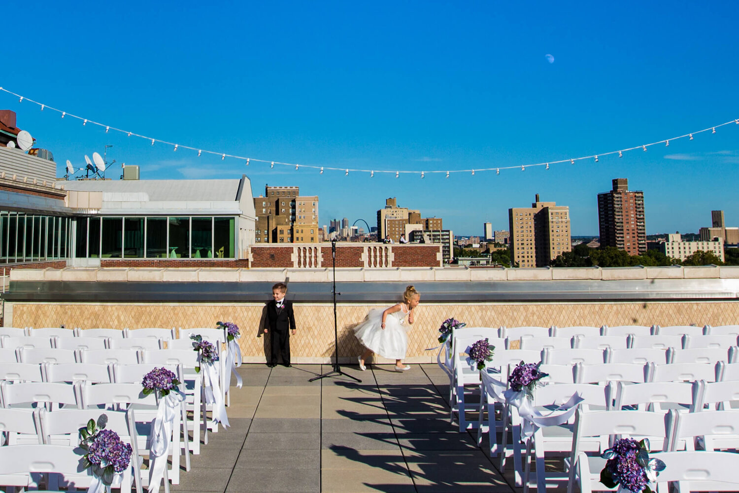 08-chase-park-plaza-st-louis-rooftop-flower-girl-ring-bearer-playing.jpg