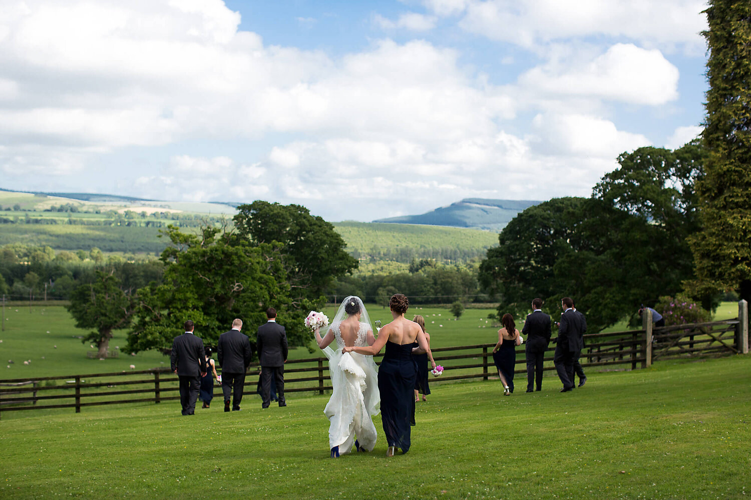 10-ireland-wedding-rolling-hills.jpg