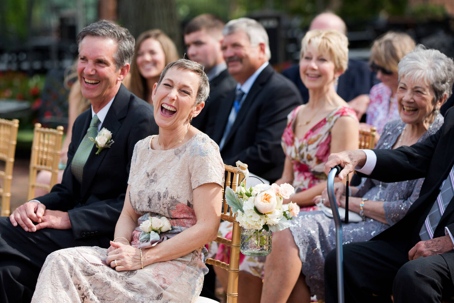 11-mom-dad-laughing-wedding-ceremony-st-louis.jpg