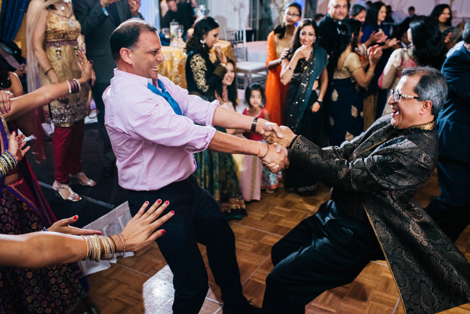 26-indian-wedding-marriot-grand-st-louis-mo-dancing.jpg
