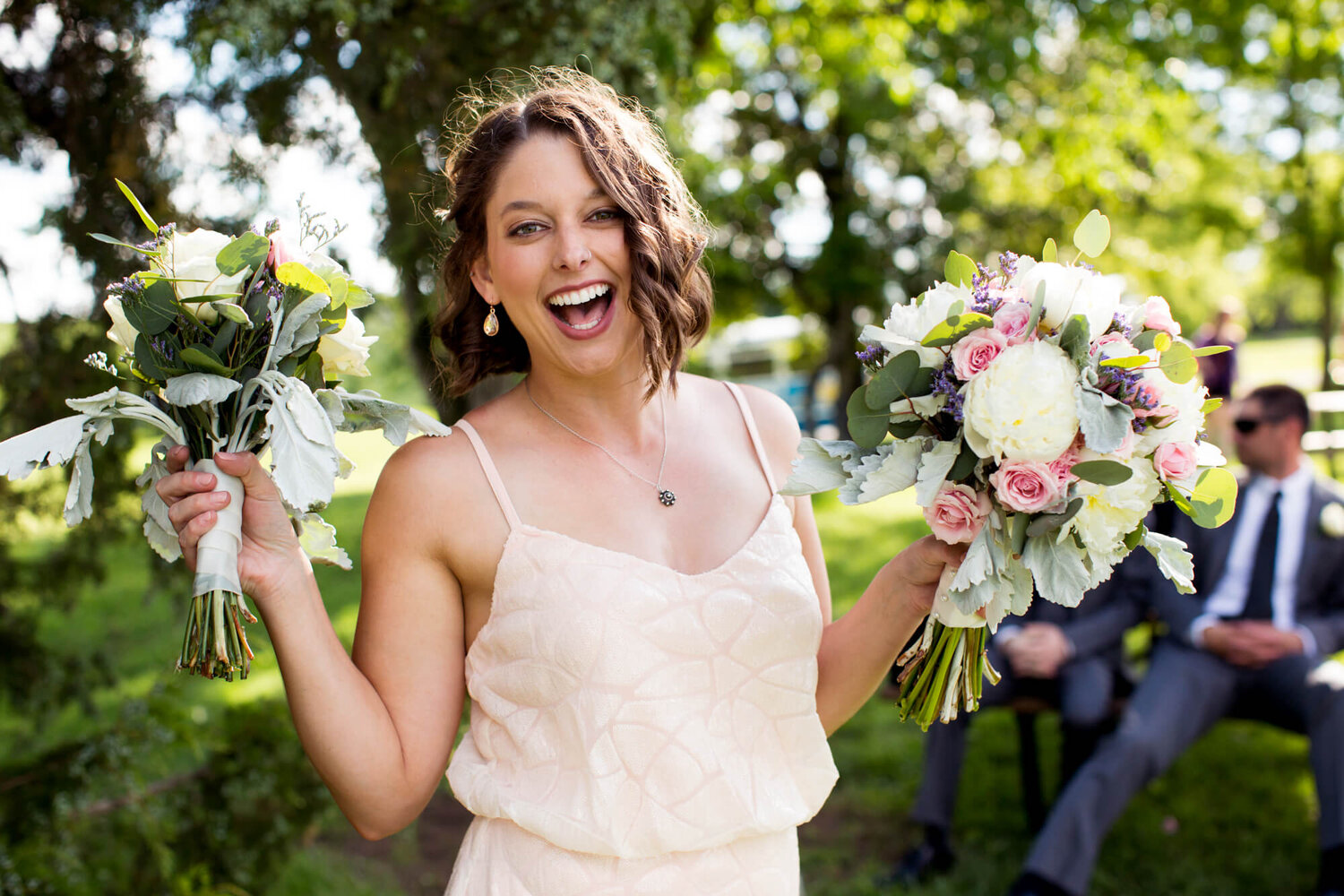 58-bridesmaid-flowers-pale-pink-dress-st-louis-wedding.jpg