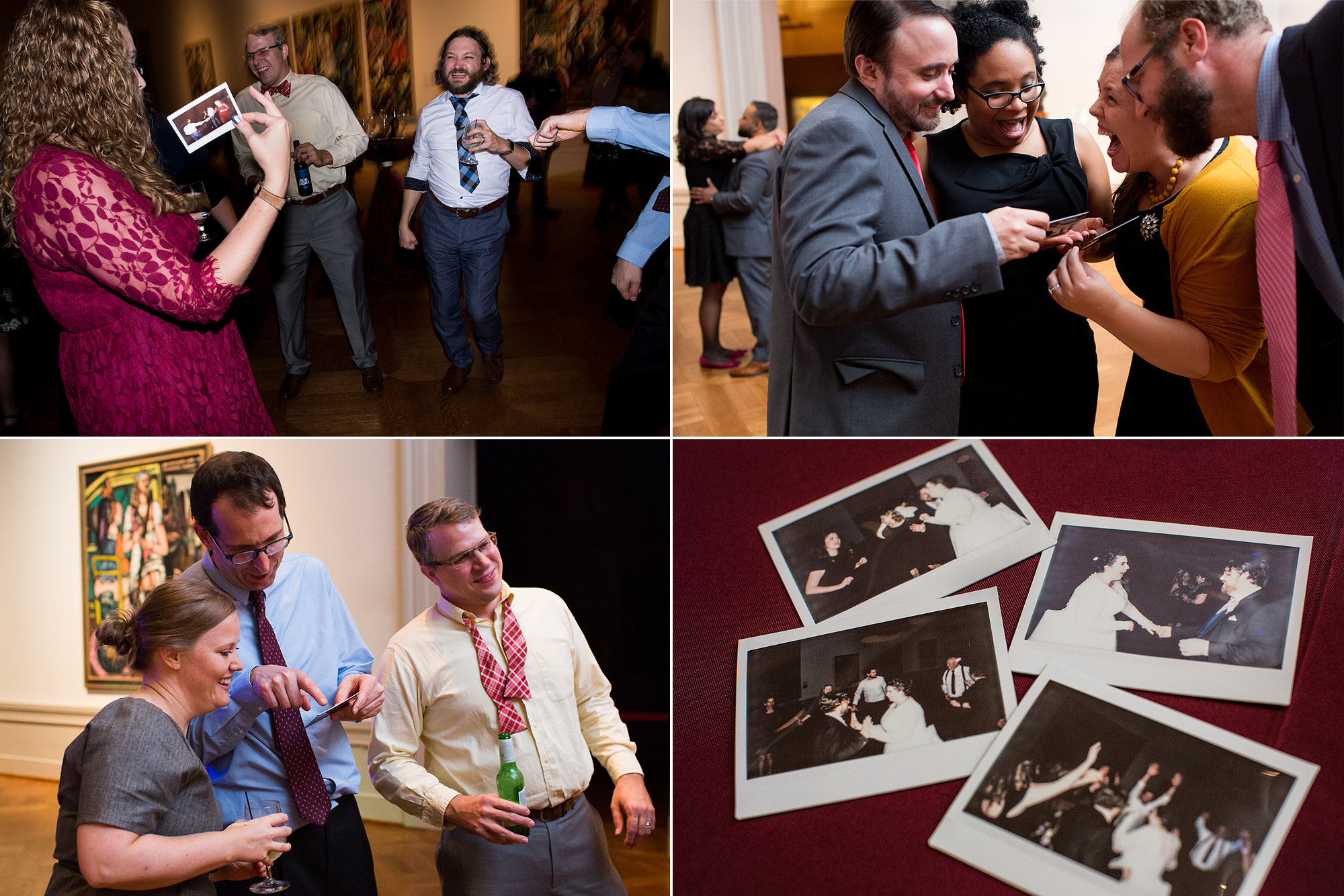 P_20-st-louis-art-history-museum-wedding-guests-polaroids.jpg