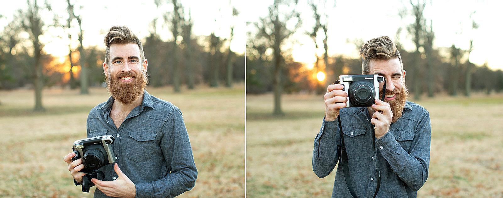jeremy-working-polaroid-camera-photojournalism-wedding.jpg