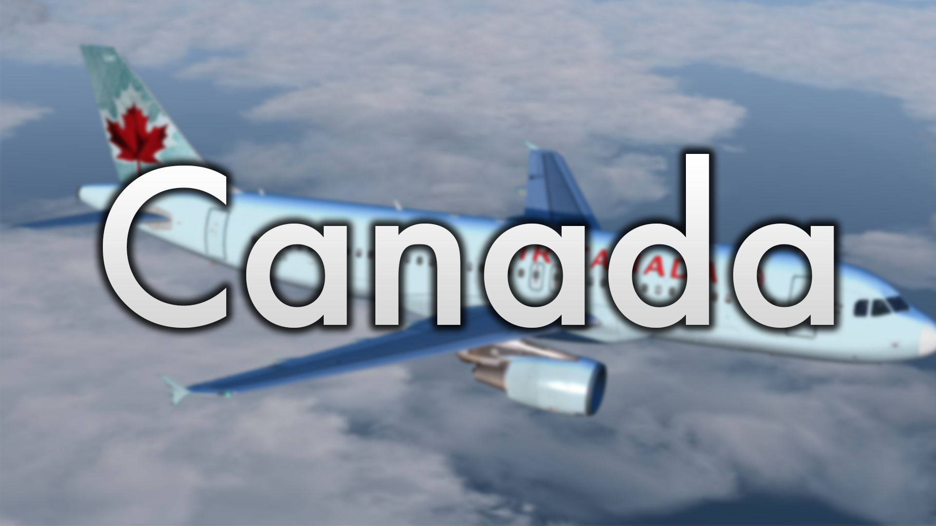 CanadaThumb.png