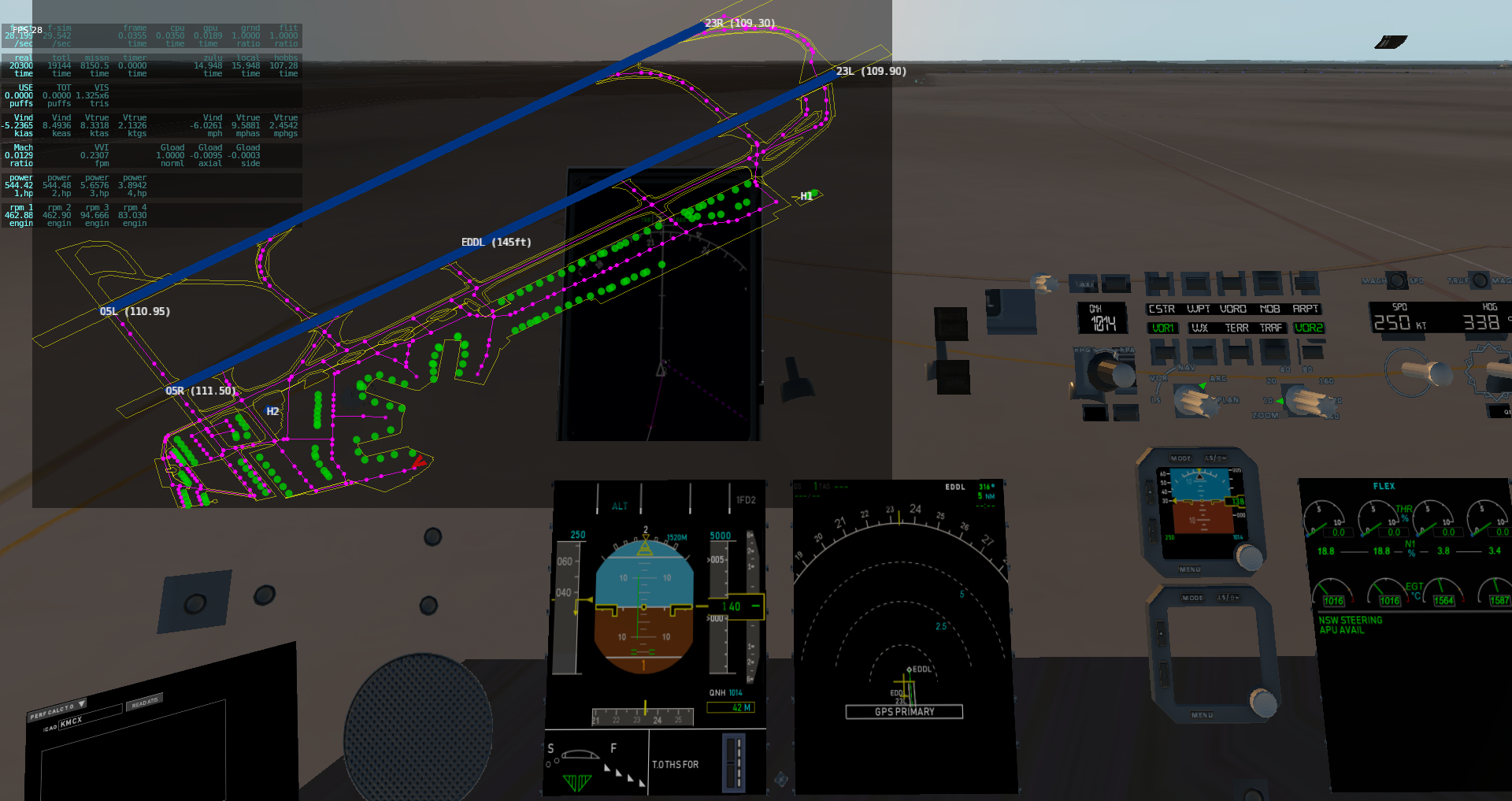 A380_2.png