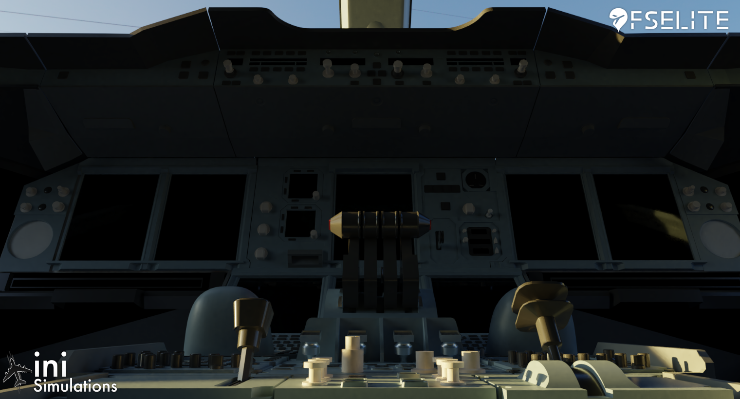 iniSimulations-A380-FSElite-Exclusive-3.png