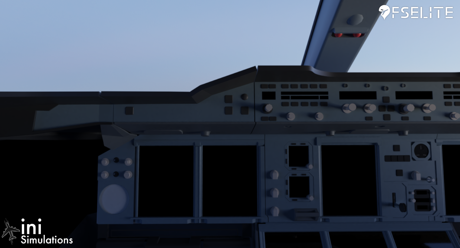 iniSimulations-A380-FSElite-Exclusive-2.png