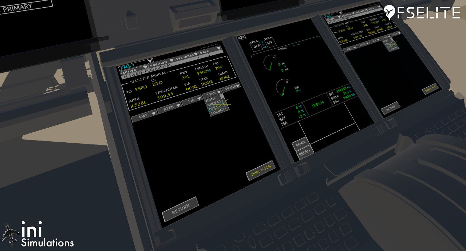 iniSimulations-A380-FSElite-Exclusive-6-1.png