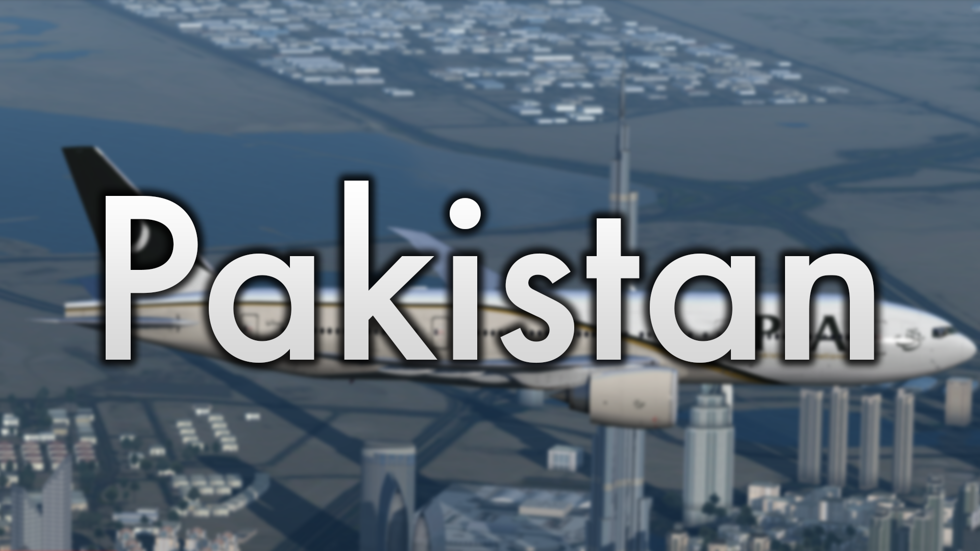 GSXProfiles-Pakistan.png