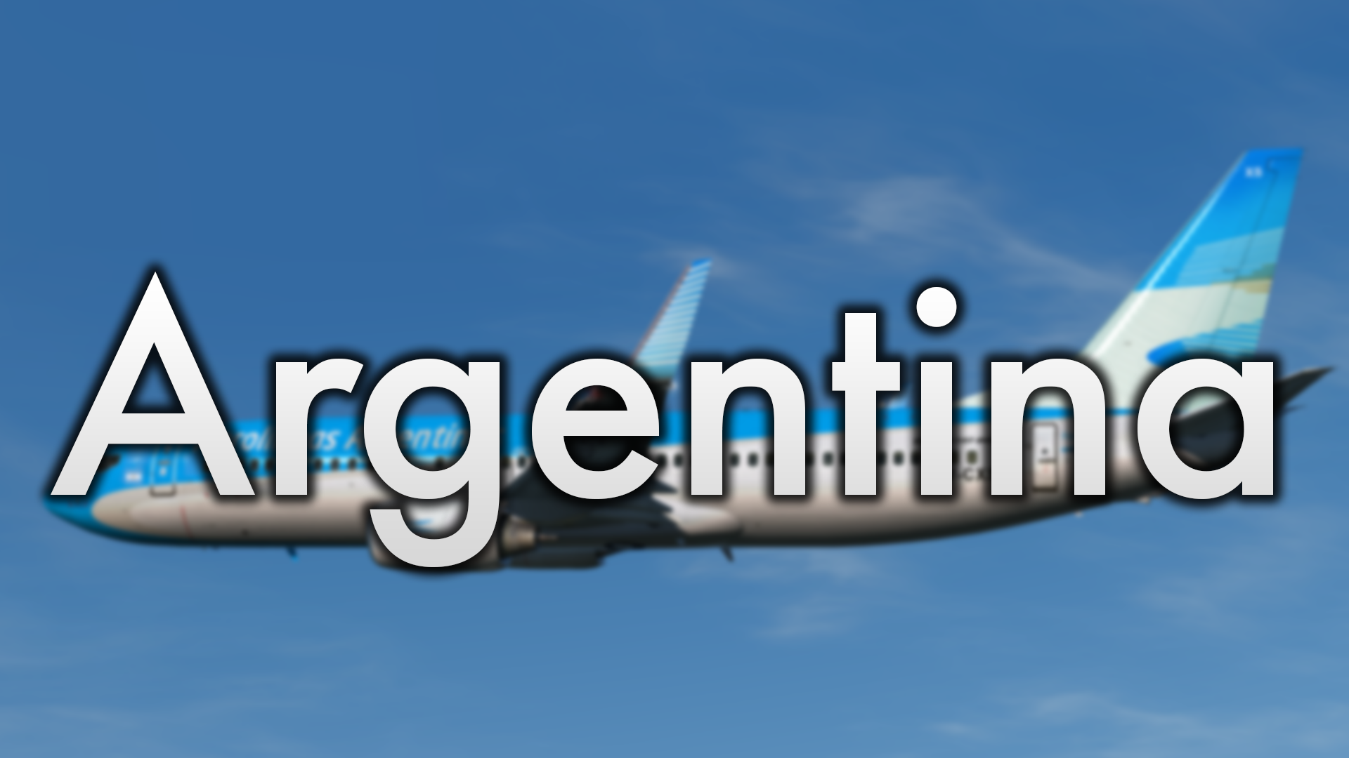 arg.png