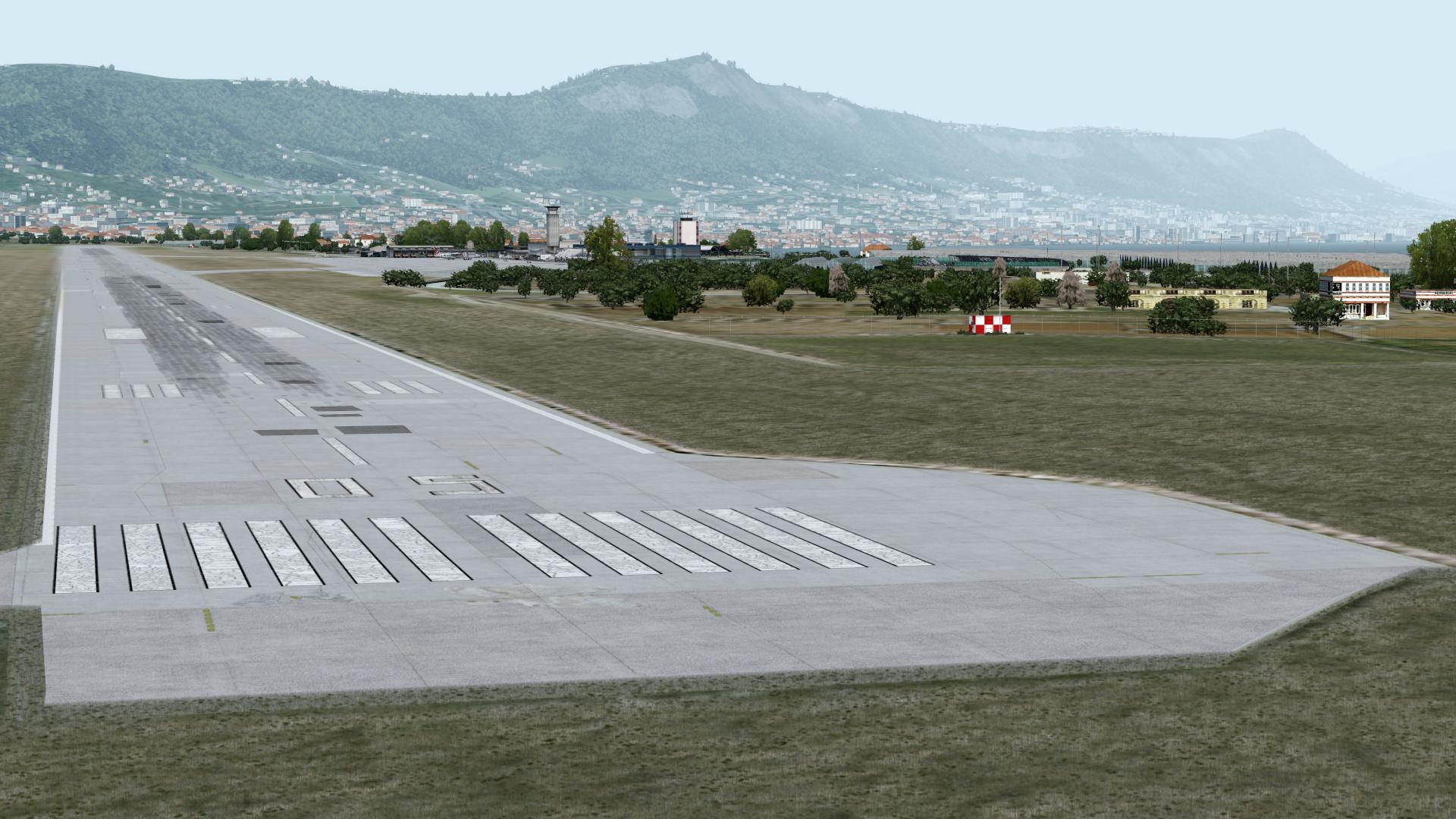 iniBuilds - Aerosoft Split v4 Patch
