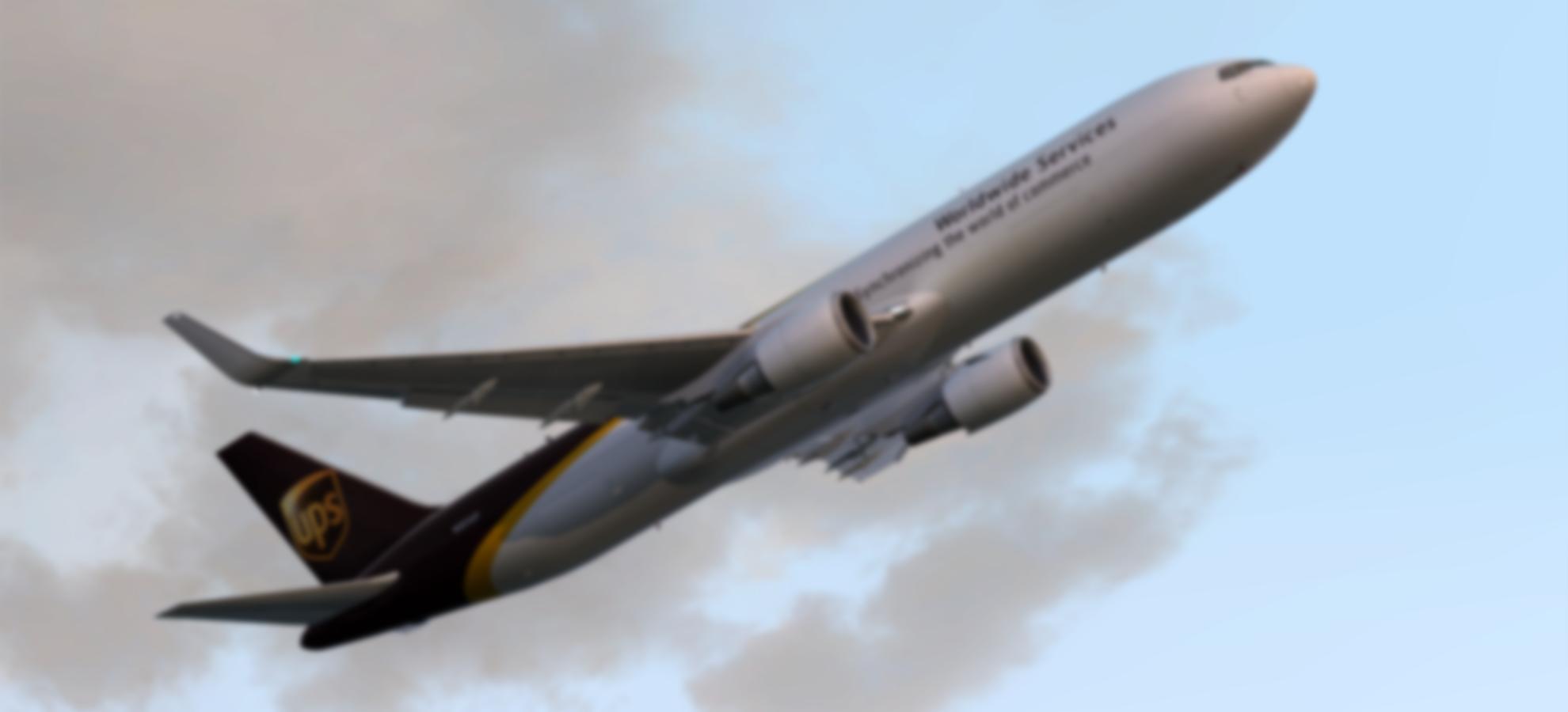 SkySpirit2010 767 -
