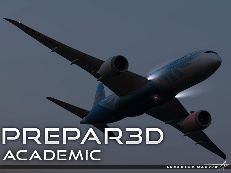 iniBSSChinaSouthernB788TakeOff.png