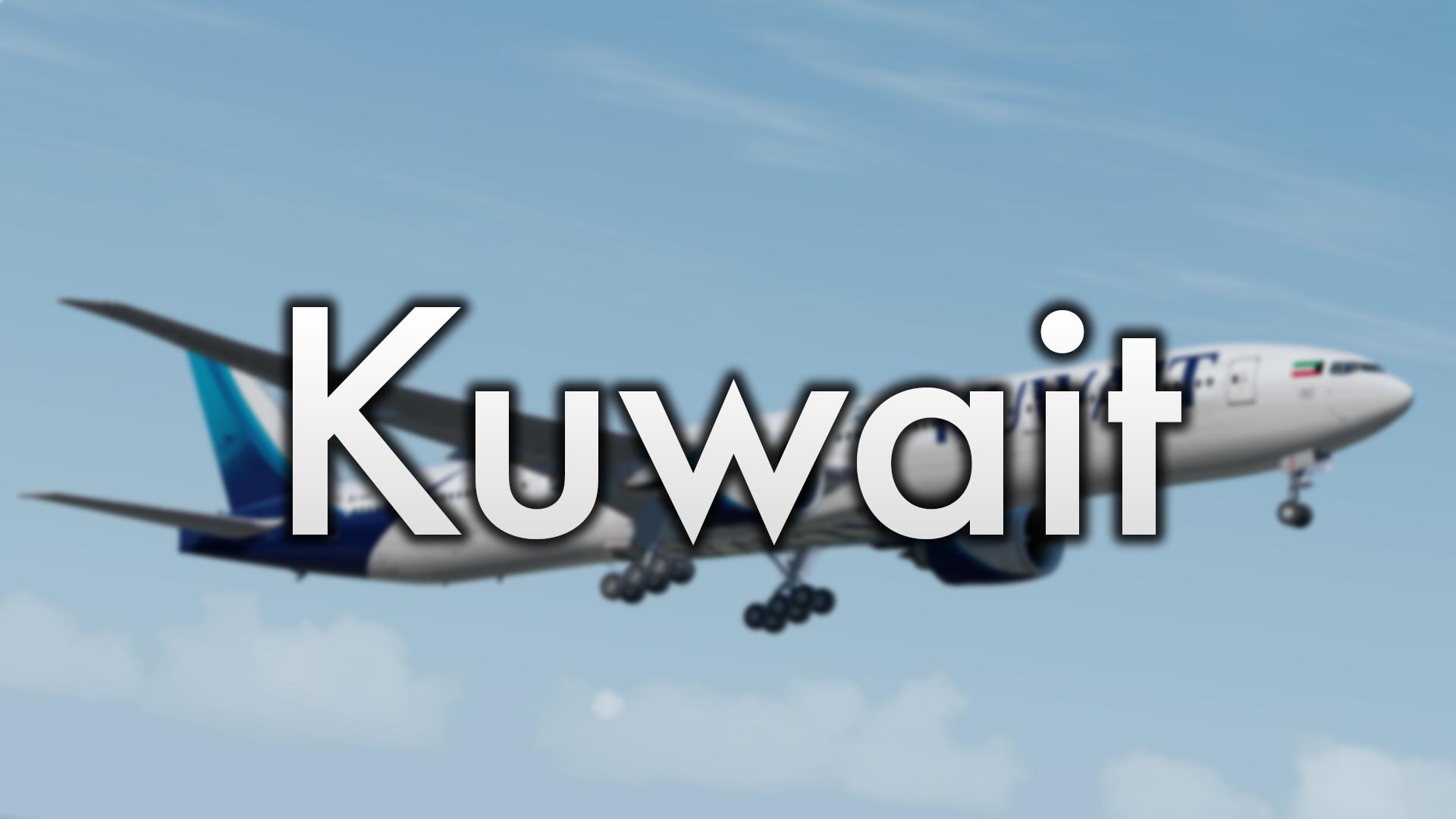 kuw.png