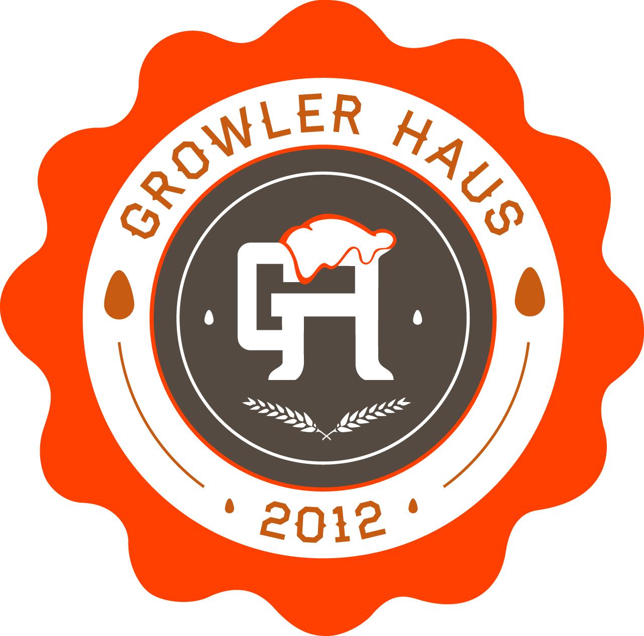 growler_haus