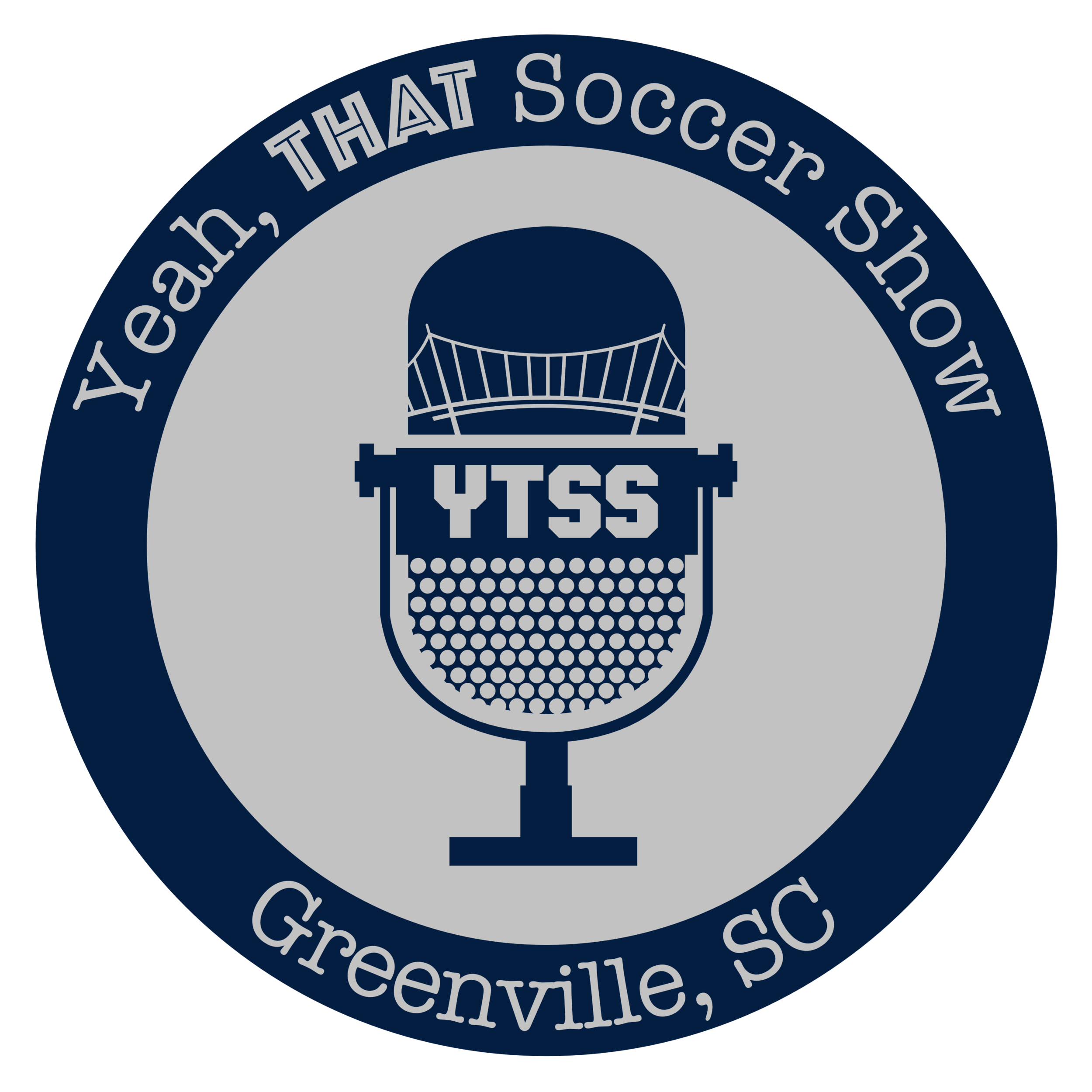 yeah_that_soccer_show