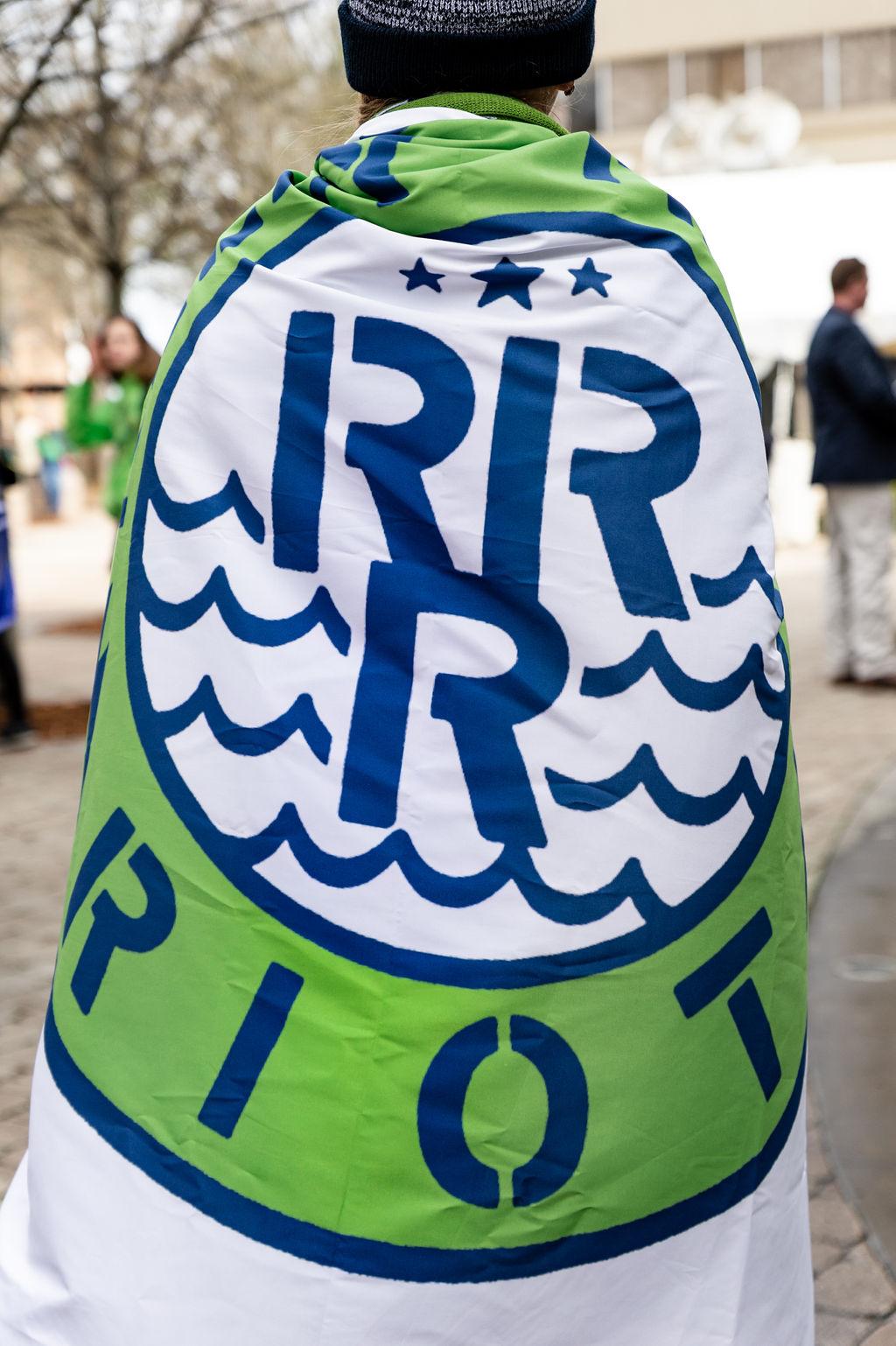 reedy_river_riot