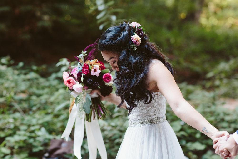 THEDELAURAS_big_sur_wedding_photographer_destination_wedding_rocky_point_elopement_lana_david188.jpg