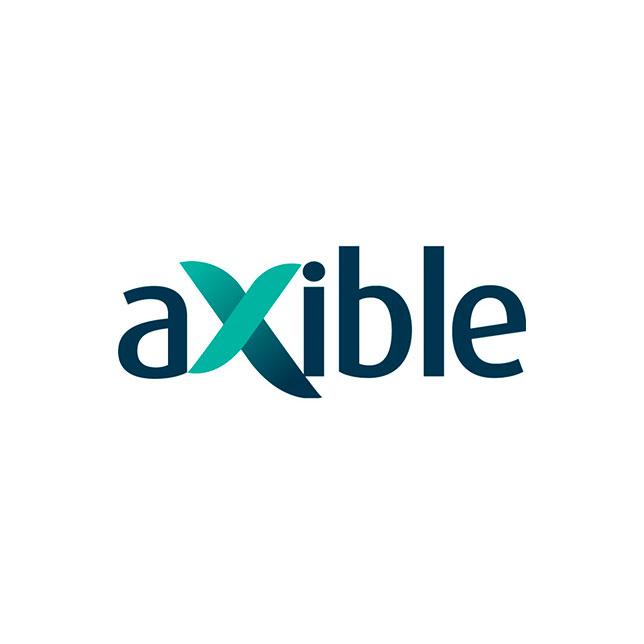axible.jpg