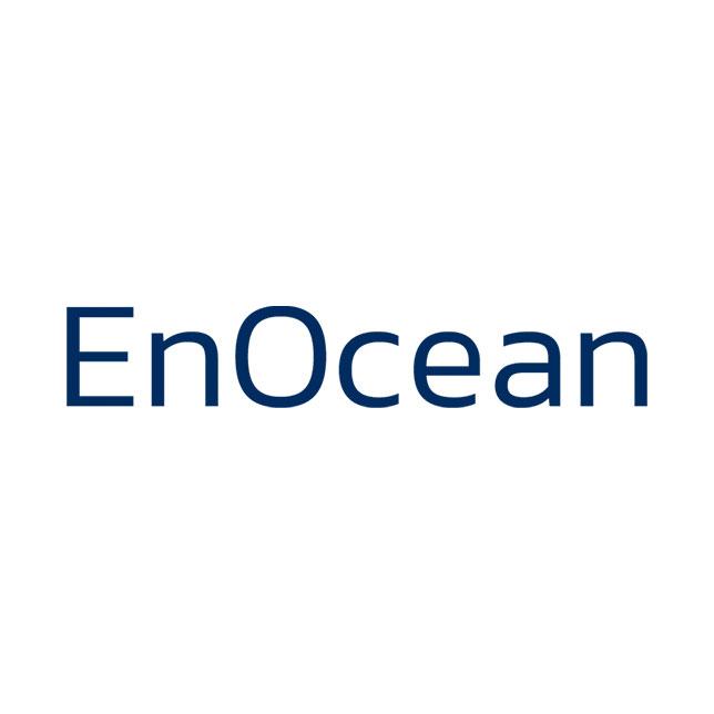 EnOcean.jpg