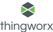 thingworx.png