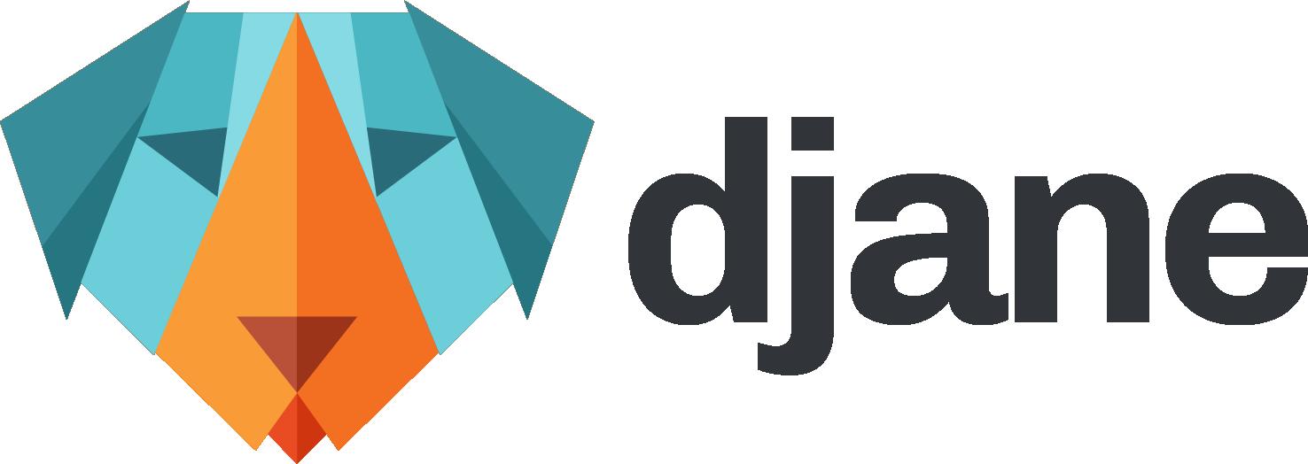djane-logo.png