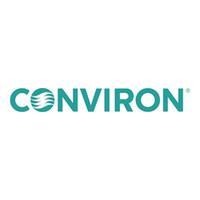 Conviron Logo.jpg