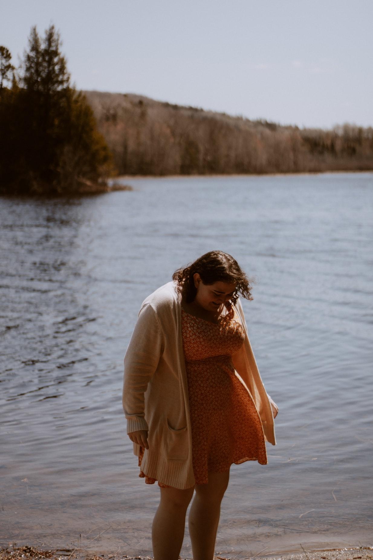 girl by lake in dress.jpg