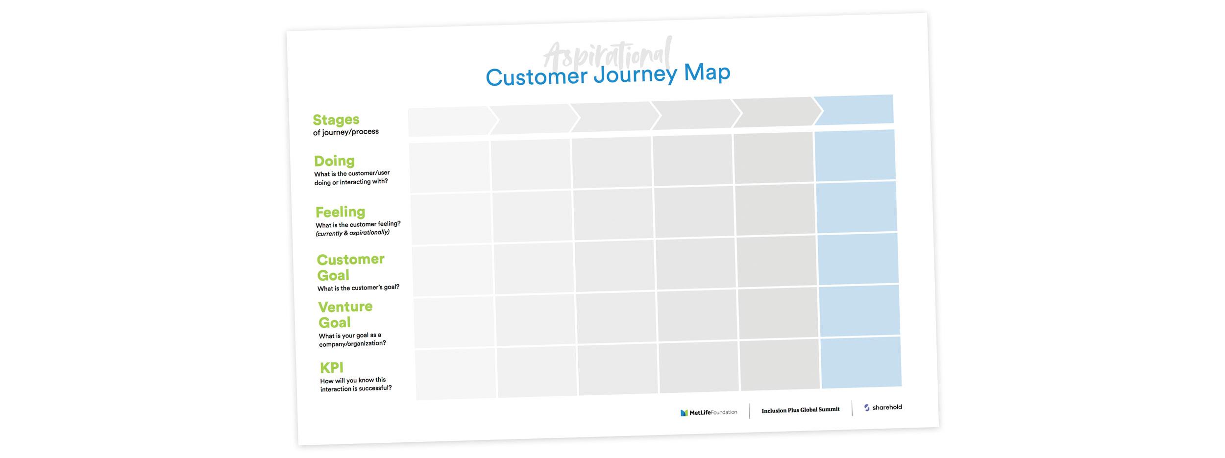 MetLife-Worksheet.jpg