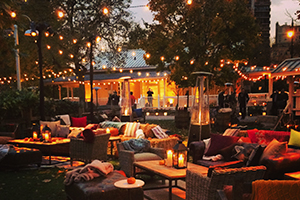 Farm-in-the-Zoo 20-800 guests  Rental Info