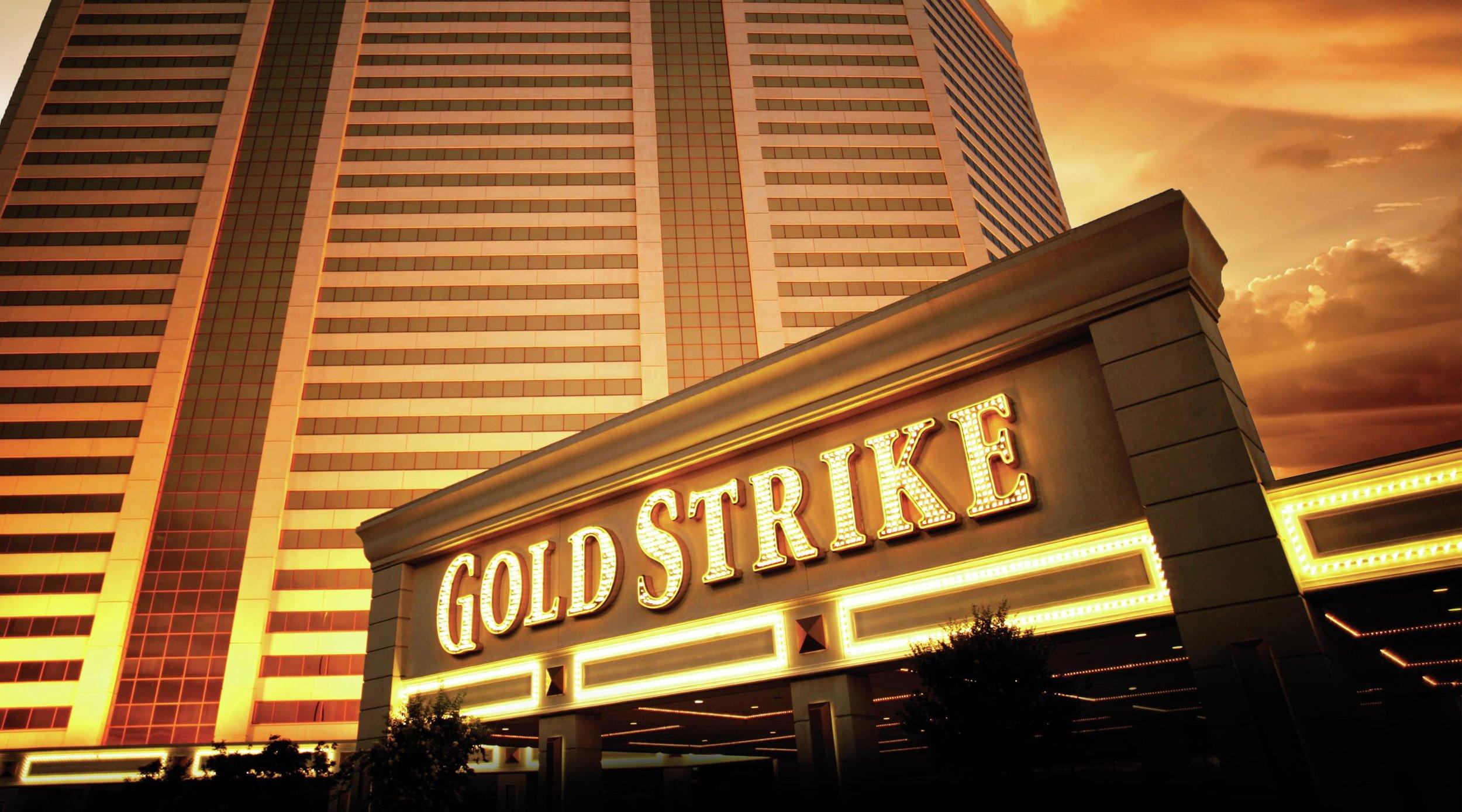 gold strike.jpg
