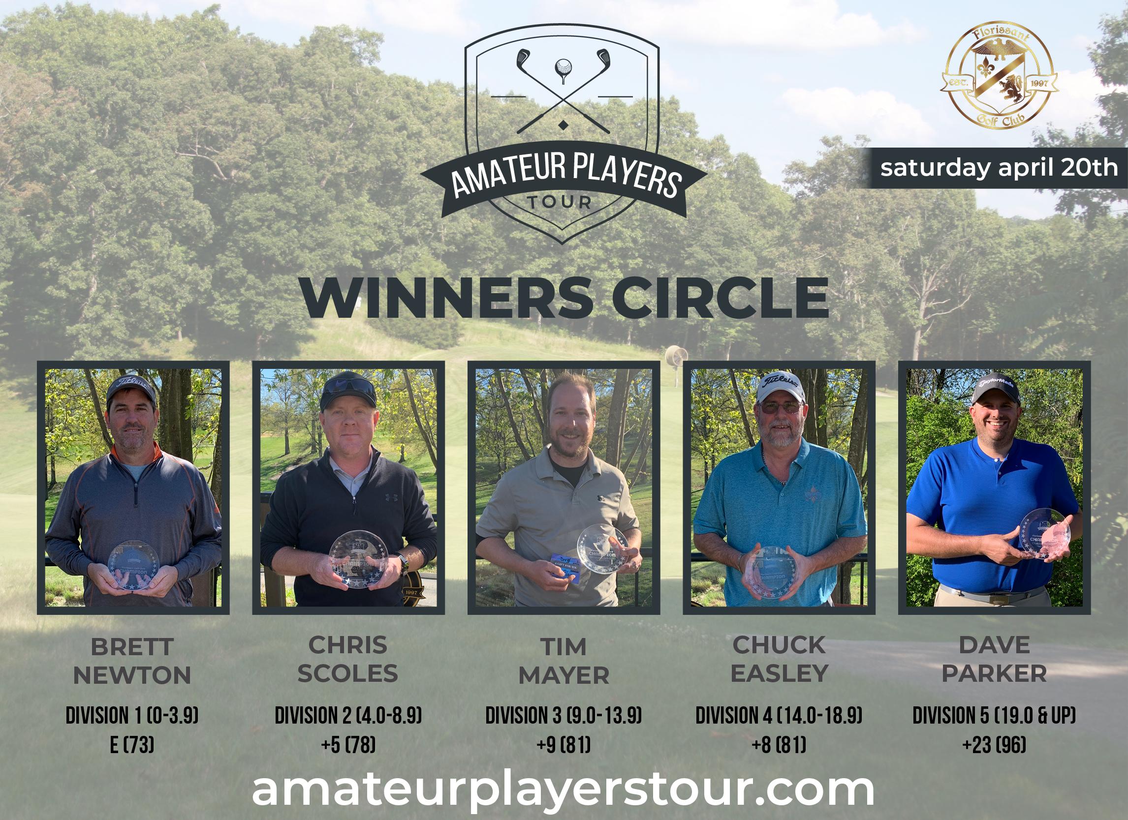 Winners Circle_Florissant.jpg