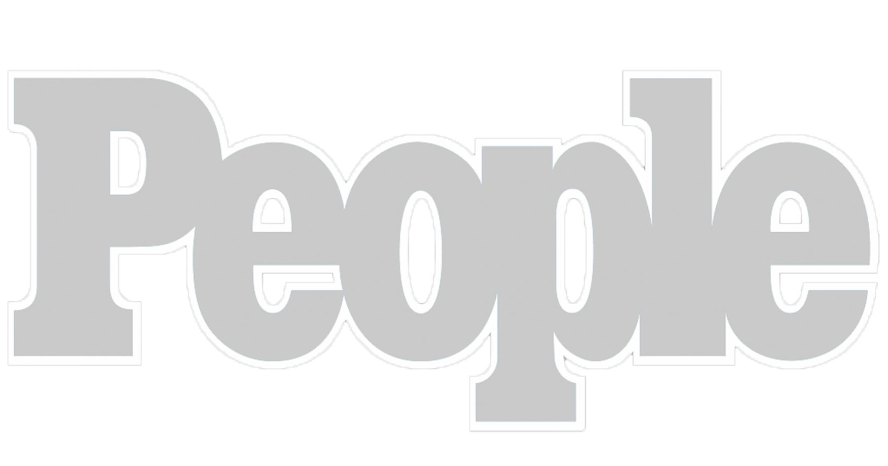 people_logo.jpg