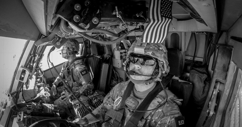 transmilitary.jpg