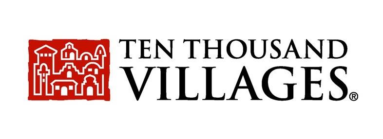 Ten Thousand Villages logo.jpg