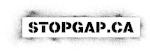 stopgap-logo-overspray.jpg