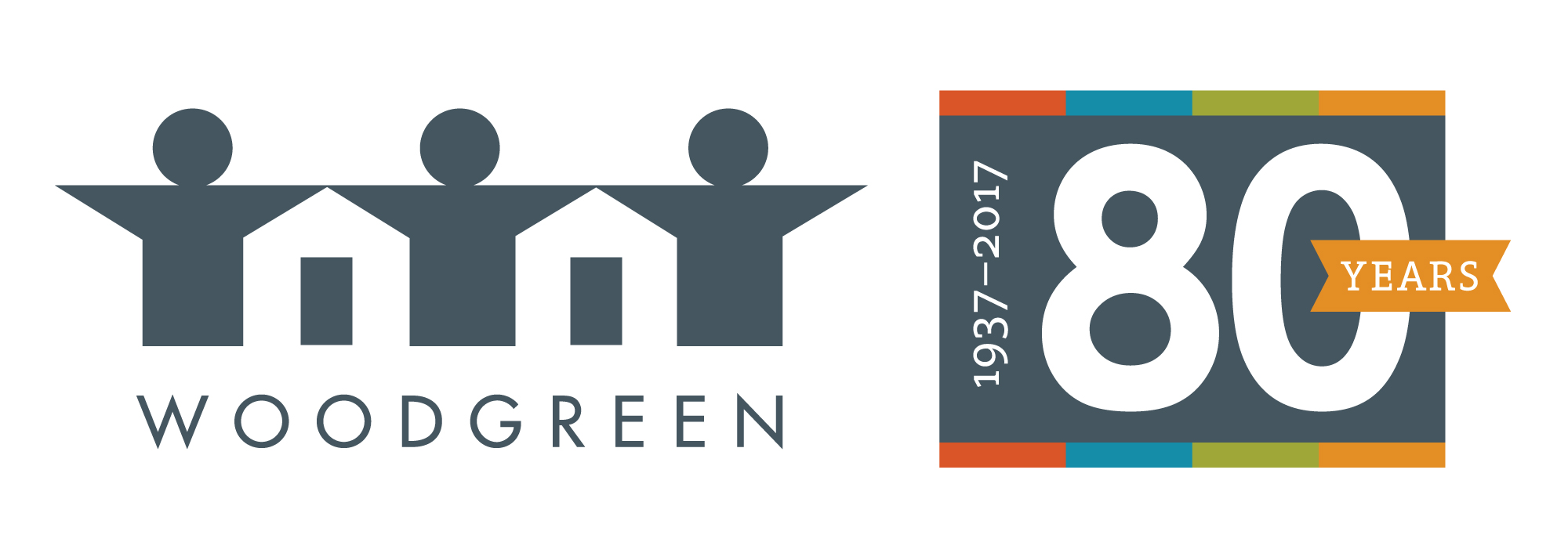 WoodGreen logo.jpg
