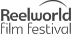 Reelworld logo.png