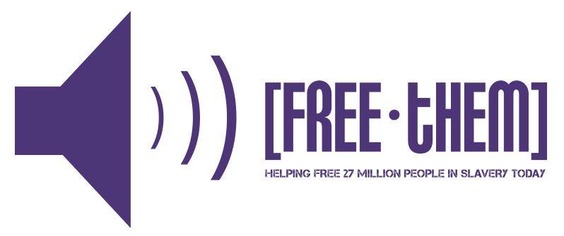 freethem logo.png