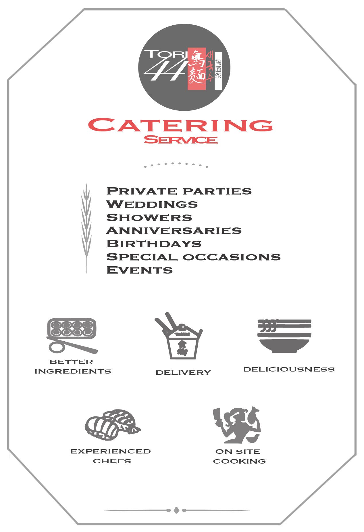 cateringtoriweb.jpg
