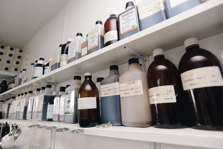 elder-farm-dispensary-medicinal-herbs.jpg